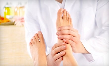 Healthy-Balance-Reflexology_grid_6