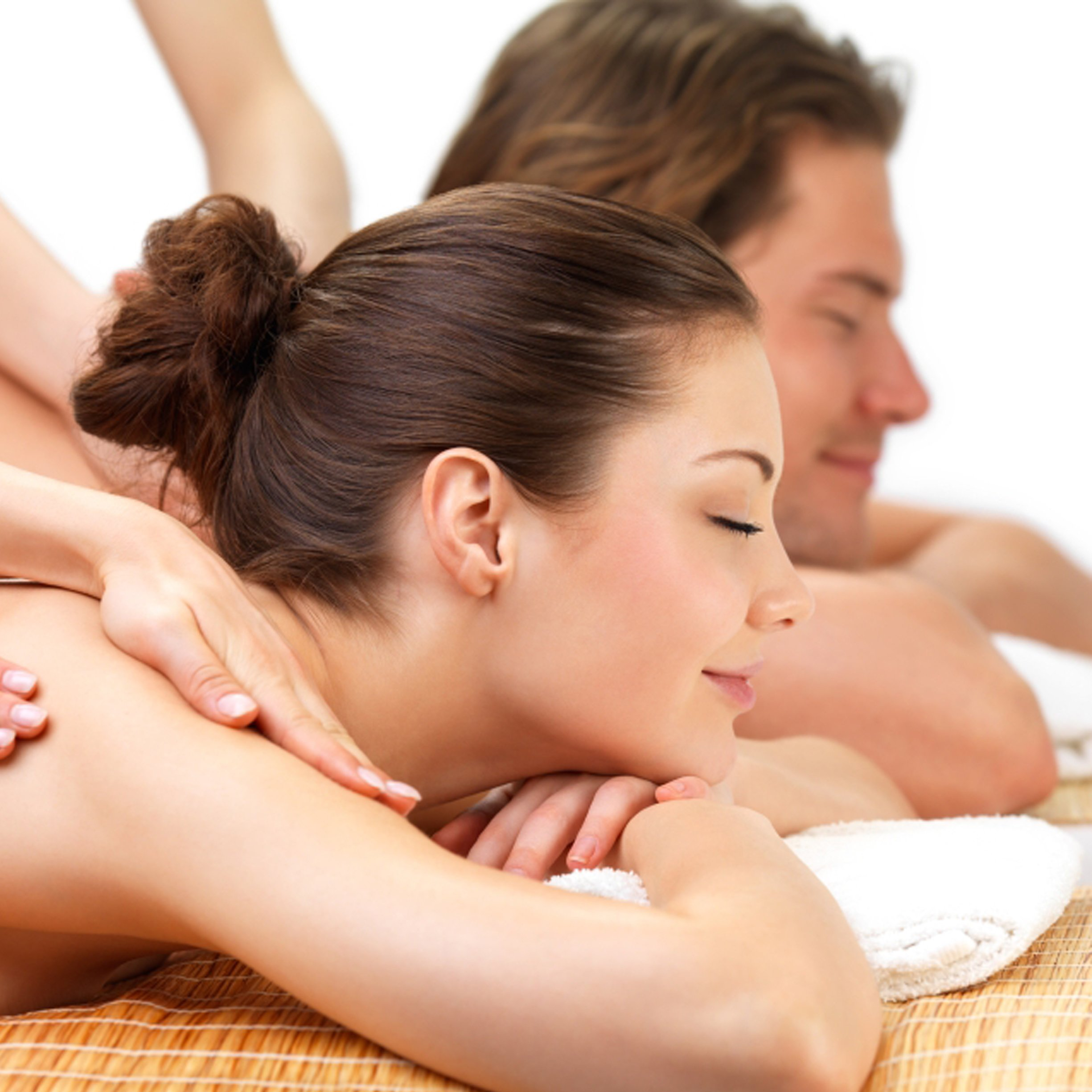 Relax body and mind spa skin care - Salon massage body body paris ...