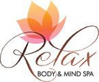 Relax Body and Mind Spa | Skin Care