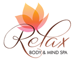 Relax Body and Mind Spa | Massages, Facials, and Skin Care in Laguna Niguel, CA